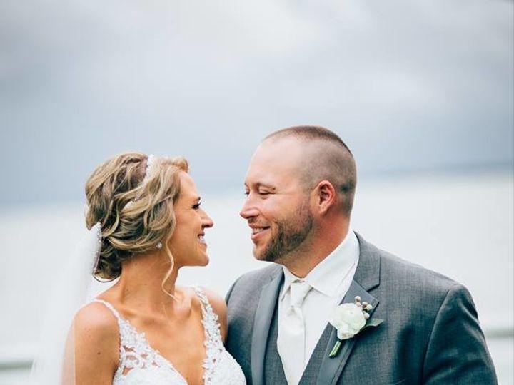 Tmx 1497548962287 Bb9 Pikesville, Maryland wedding dress