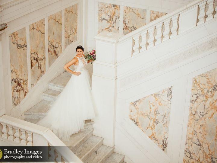 Tmx 1497548980638 Bb10 Pikesville, Maryland wedding dress