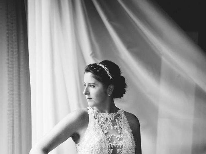 Tmx 1497548999783 Bb11 Pikesville, Maryland wedding dress