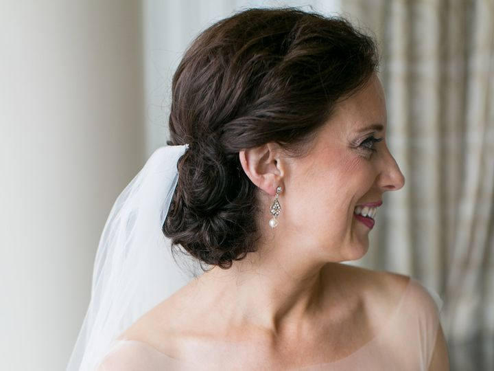 Tmx 1497549020085 Bb15 Pikesville, Maryland wedding dress