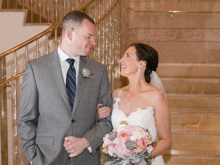 Tmx 1497549033489 Bb16 Pikesville, Maryland wedding dress