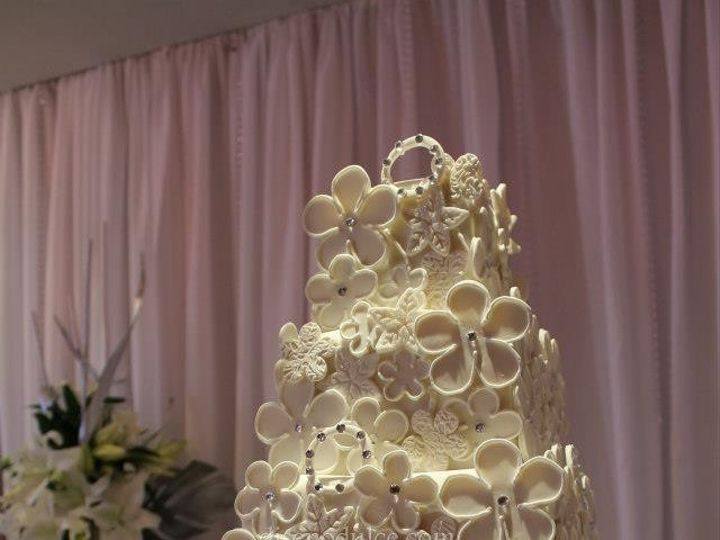 Tmx 1414432376973 14274101512712896695561137933914n Arlington wedding cake