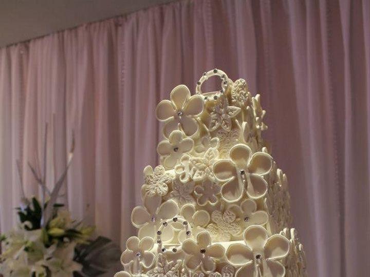 Tmx 1414432376973 14274101512712896695561137933914n Arlington wedding cake