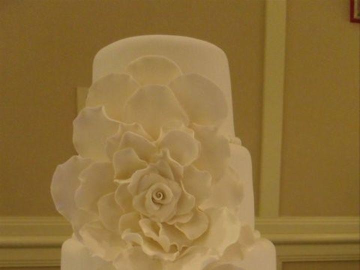 Tmx 1414432381000 21741610150264300974556767914n1 Arlington wedding cake