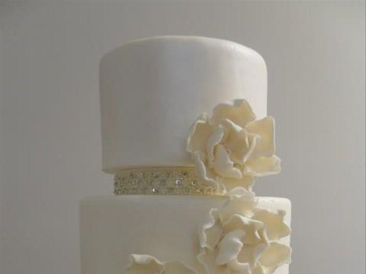 Tmx 1414432384911 313835101502970026295567273267n1 Arlington wedding cake