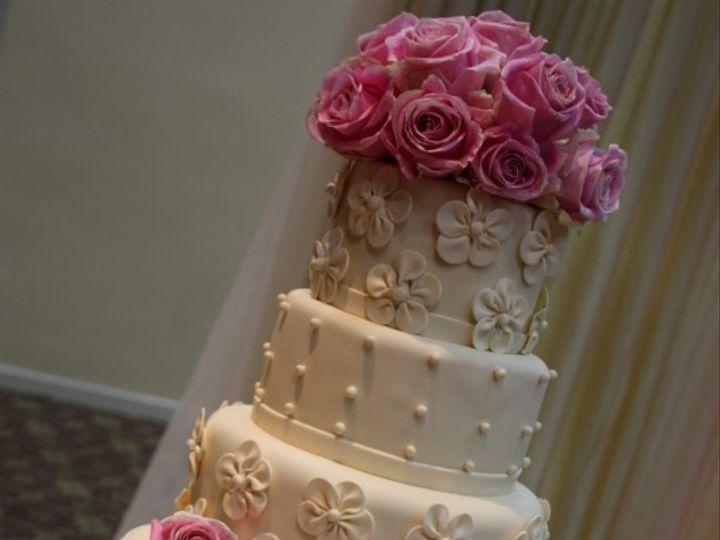 Tmx 1414432386992 232323232fp537nu34588234wsnrcg3883374794325nu0mrj1 Arlington wedding cake