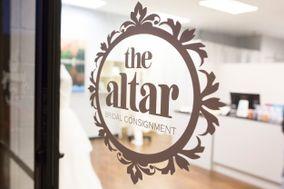 The Altar Bridal - South