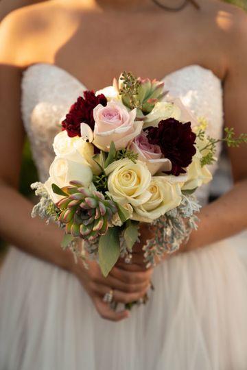 La Bella Fiori Floral Design