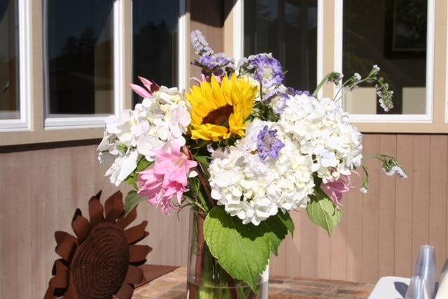 Tmx 1510172592733 4 Santa Cruz, CA wedding florist