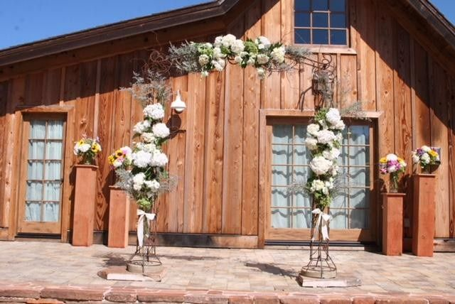 Tmx 1510172602577 5 Santa Cruz, CA wedding florist