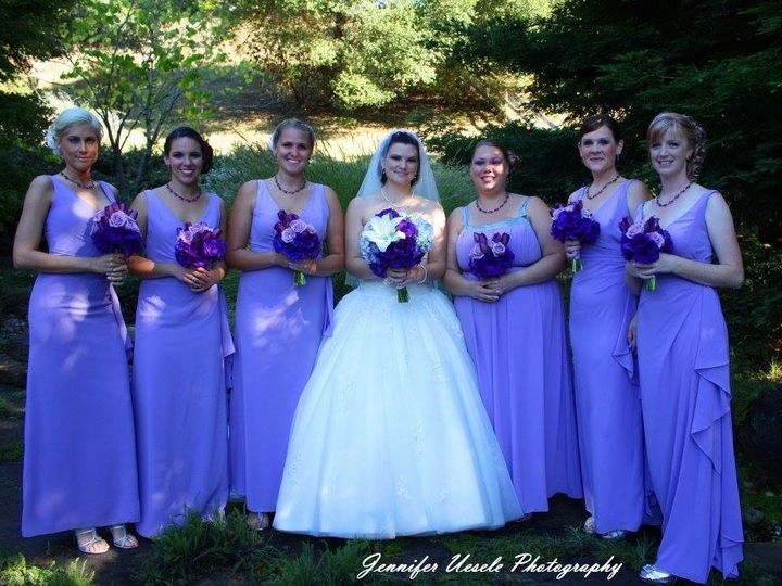 Tmx 1510173506892 144408869019061666073987877955394912416526n Santa Cruz, CA wedding florist