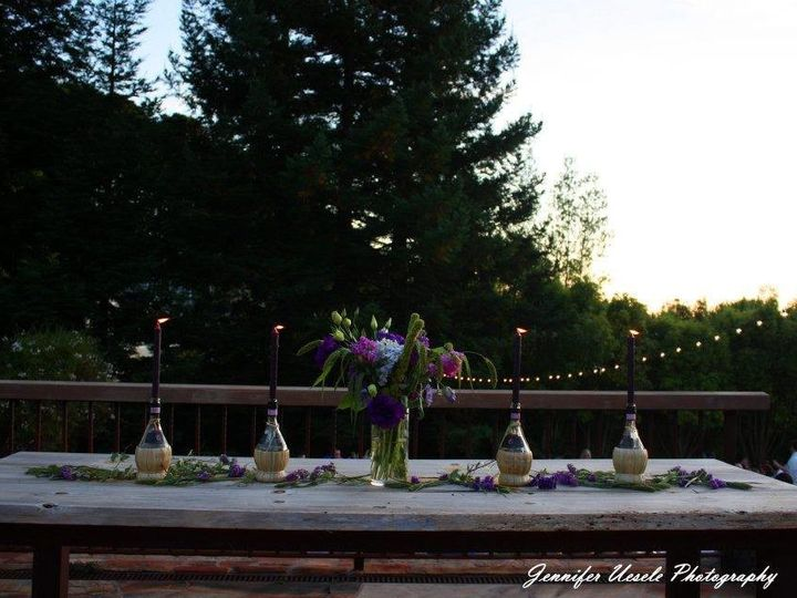Tmx 1510173561165 144795679019060866074062638019536620389593n Santa Cruz, CA wedding florist