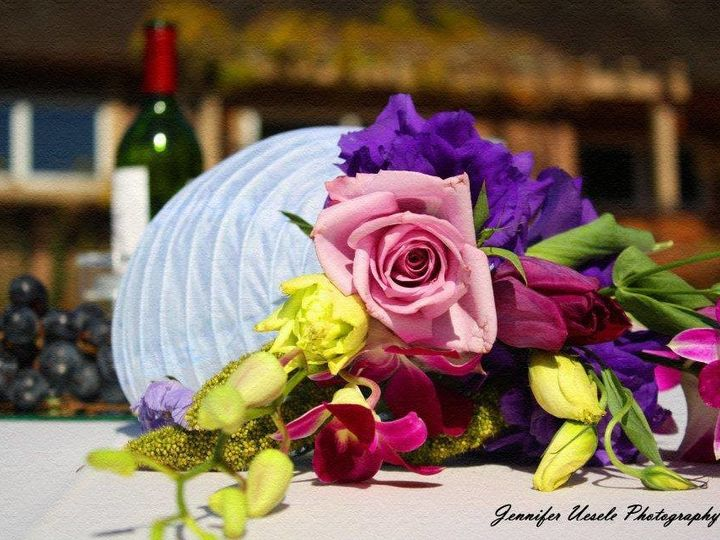 Tmx 1510173568683 144845859019062232740596800706395078830723n Santa Cruz, CA wedding florist