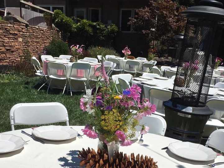 Tmx 1510173595820 144946679019064066073741247702629319637485n Santa Cruz, CA wedding florist