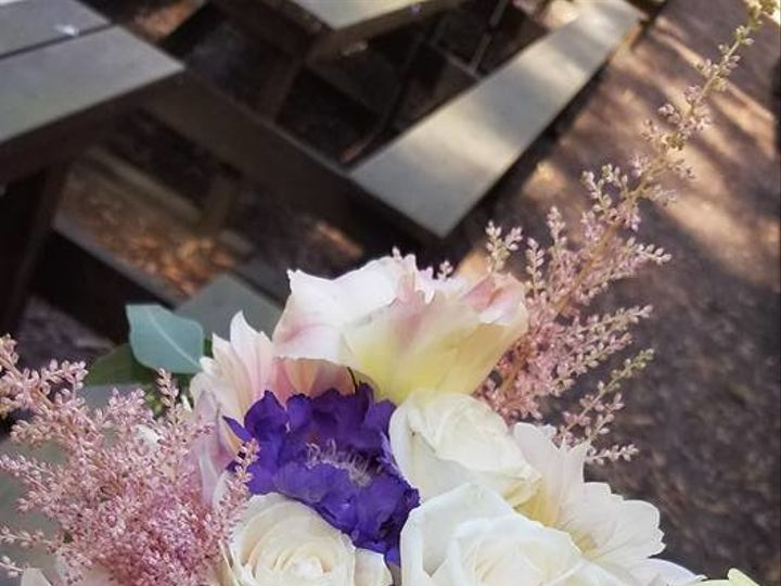 Tmx 1510173635227 145198329019068032740014615113983819981455n Santa Cruz, CA wedding florist