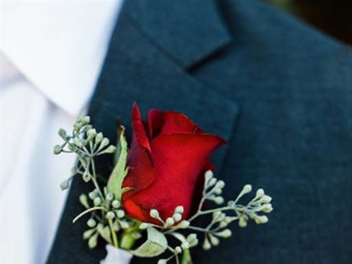 Tmx 1523384181 34a3ac741e27f000 1523384180 E99f04ea1a990220 1523384175213 1 Pic 1 Santa Cruz, CA wedding florist