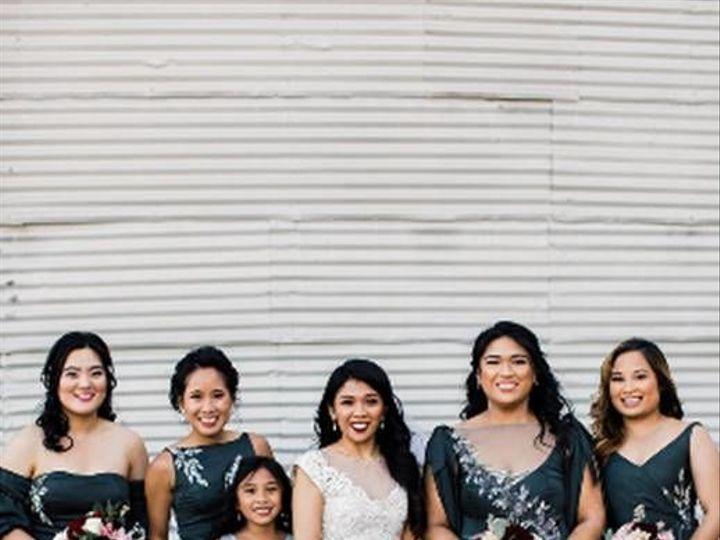Tmx 1523384182 A29326fe623a2e34 1523384181 1eace3ef8ce8175e 1523384175234 8 Pic 8 Santa Cruz, CA wedding florist