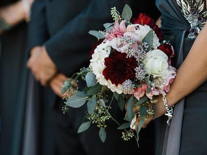 Tmx 1523384183 88572105dd2673f5 1523384182 C05f54138d627df4 1523384175239 10 Pic 10 Santa Cruz, CA wedding florist