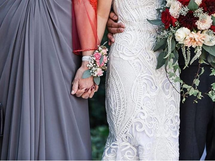 Tmx 1523384185 917a5e6b2d77519b 1523384183 1533d97b4aee096a 1523384175244 12 Pic11 Santa Cruz, CA wedding florist