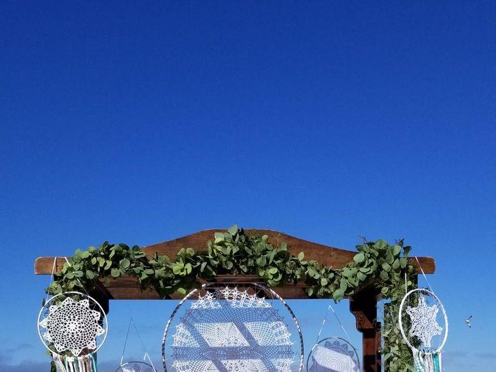 Tmx 1534278131 535dcb6842cb2eab 1534278129 5c30b4fb766a92d9 1534278113442 2 20180714 170628 Santa Cruz, CA wedding florist