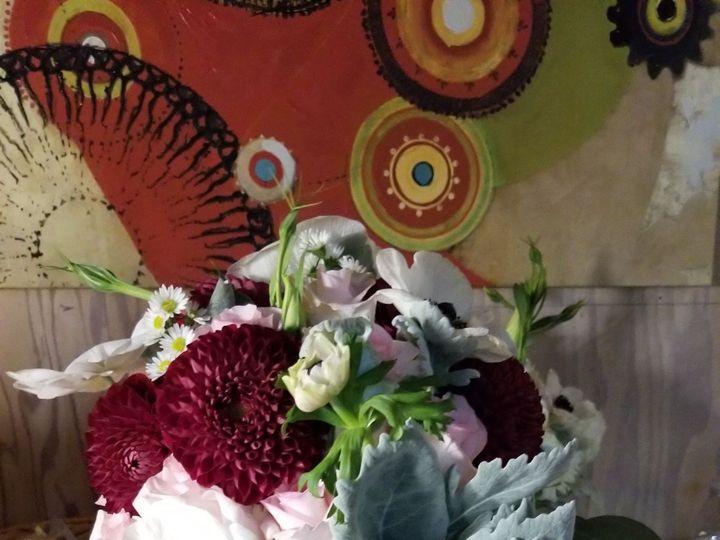 Tmx 1534282500 Cfe2449b2c29eadf 1534282499 0ceb501cce3080b9 1534282487163 6 20180714 112534 Santa Cruz, CA wedding florist