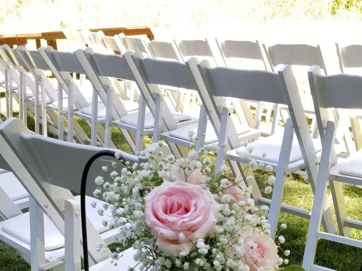Tmx 1534282807 C53e50179ef1749e 1534282805 49dbacef538641c6 1534282787502 14 20180707 140120 Santa Cruz, CA wedding florist