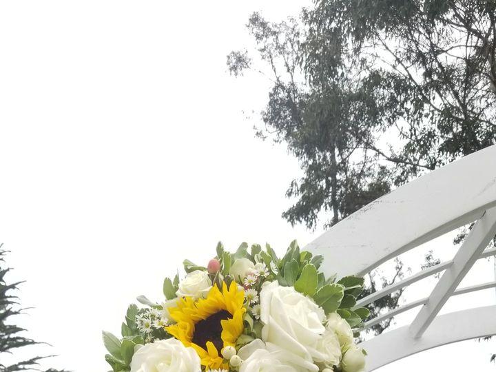 Tmx 1536091674 A40a811ab3a66d03 1536091673 1b998ca5672109cf 1536091654793 3 20180902 113150 Santa Cruz, CA wedding florist
