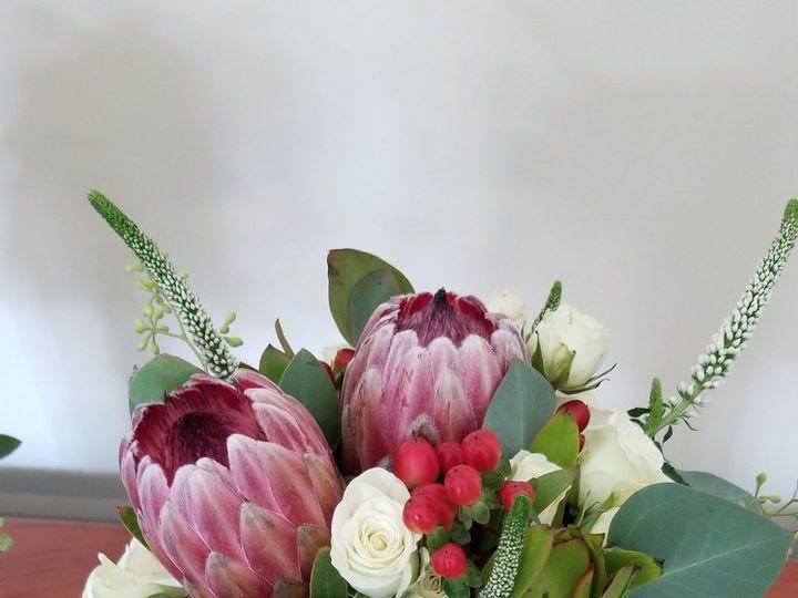 Tmx 1536091734 De6993605e80907b 1536091731 0fe823f0dac82b7f 1536091715912 8 20180901 142709 Santa Cruz, CA wedding florist