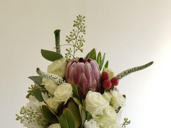 Tmx 1536091753 97c8284cffd56c8e 1536091751 D215bebdb48852a2 1536091741350 10 20180901 142521 Santa Cruz, CA wedding florist