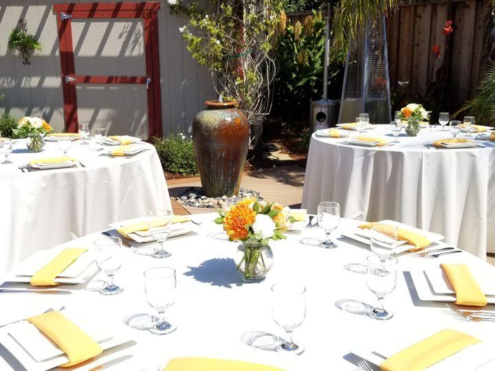 Tmx 1536091781 979e4f20d4229fcc 1536091779 688aec4bf5c81daf 1536091763234 12 20180901 140404 Santa Cruz, CA wedding florist