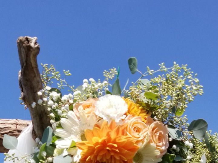 Tmx 1536091823 0f96117642724542 1536091821 5eaf1c41e293661c 1536091806522 15 20180901 140017 Santa Cruz, CA wedding florist