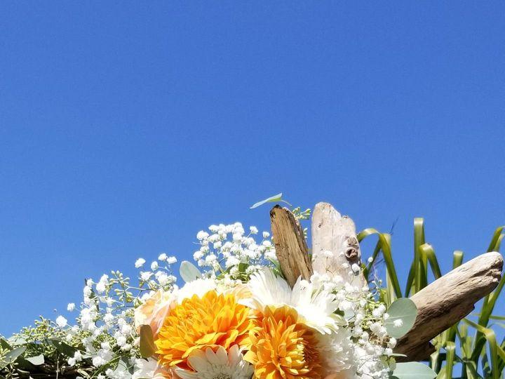 Tmx 1536091845 2b2fb369f46003bf 1536091843 775df2d74d4f8eb0 1536091816183 16 20180901 140006 Santa Cruz, CA wedding florist