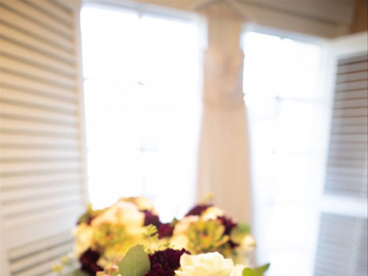Tmx Alexis Wedding 2 51 991036 V1 Santa Cruz, CA wedding florist