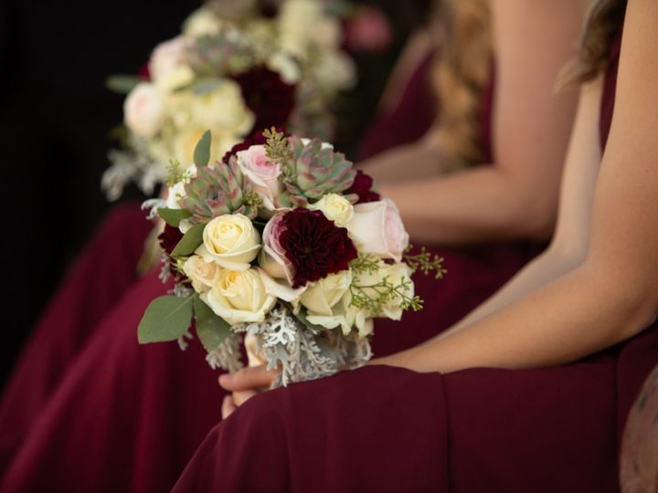 Tmx Alexis Wedding 3 51 991036 V1 Santa Cruz, CA wedding florist