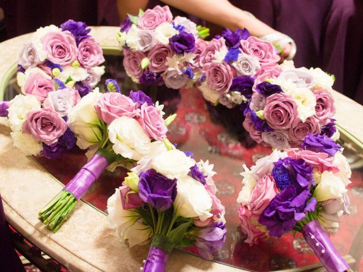 Tmx Haley Wedding 2 51 991036 V1 Santa Cruz, CA wedding florist