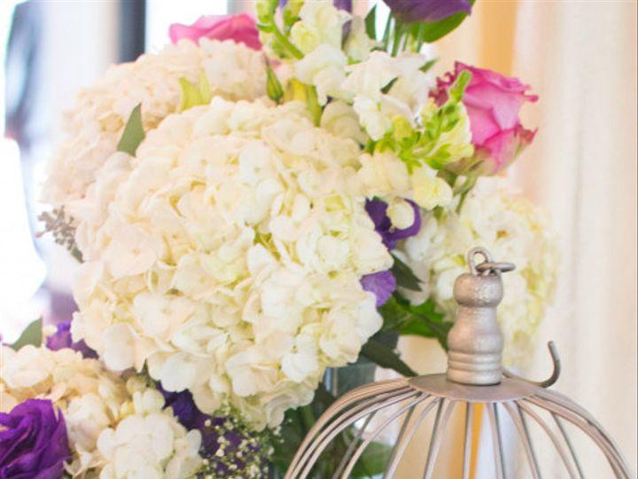 Tmx Haley Wedding 5 51 991036 V1 Santa Cruz, CA wedding florist