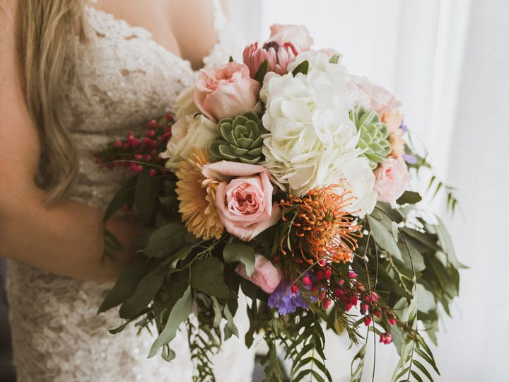 Tmx Marissa Wedding 3 51 991036 V1 Santa Cruz, CA wedding florist