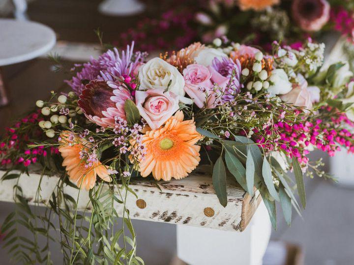 Tmx Marissa Wedding 5 51 991036 Santa Cruz, CA wedding florist