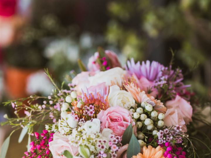 Tmx Marissa Wedding 6 51 991036 V1 Santa Cruz, CA wedding florist