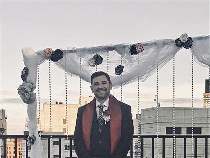 Tmx 1521490098 98e614f6c02045b1 1521490097 73609fe1adc79682 1521490096694 1 Main Photo Irvine, CA wedding officiant