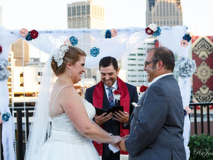 Tmx 1529629526 90b3e57071dd6a30 1529629524 47f6fb62776adc66 1529629519678 1 Tranthony2016 54 Irvine, CA wedding officiant