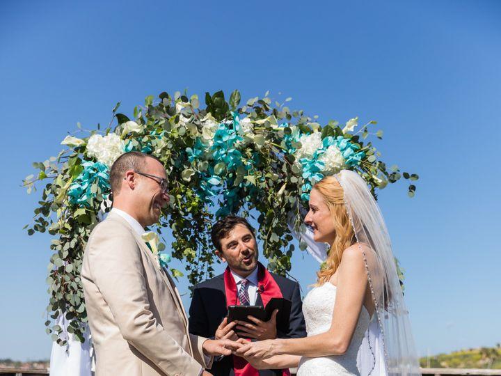 Tmx Annabellalex 225 51 1002036 1557097434 Irvine, CA wedding officiant