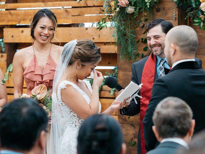 Tmx Img 0992 51 1002036 158288343754353 Irvine, CA wedding officiant
