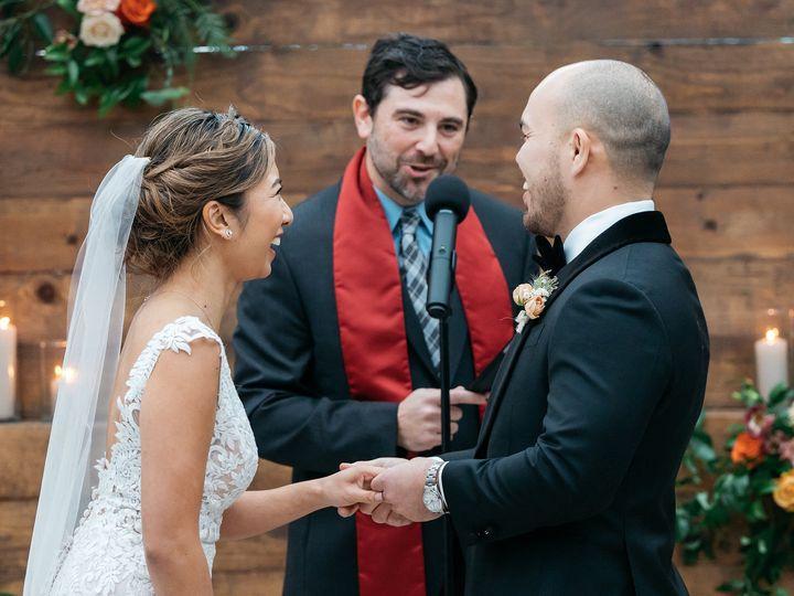 Tmx Img 0999 51 1002036 158288343428885 Irvine, CA wedding officiant