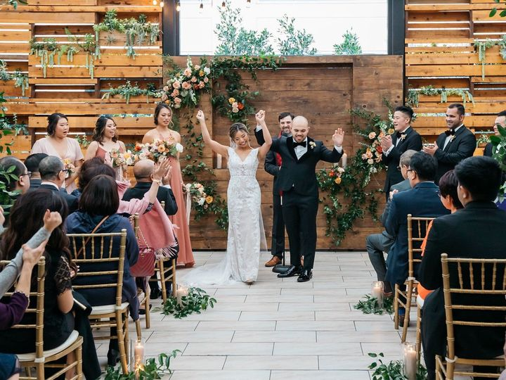 Tmx Img 1006 51 1002036 158288344379813 Irvine, CA wedding officiant