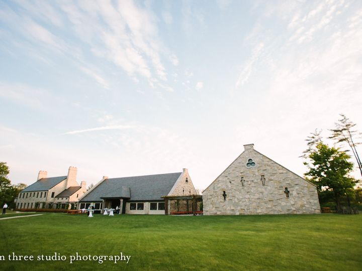 Tmx 1461618232075 2 2 Kohler, WI wedding venue