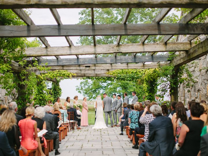 Tmx 1461618255584 5 Kohler, WI wedding venue