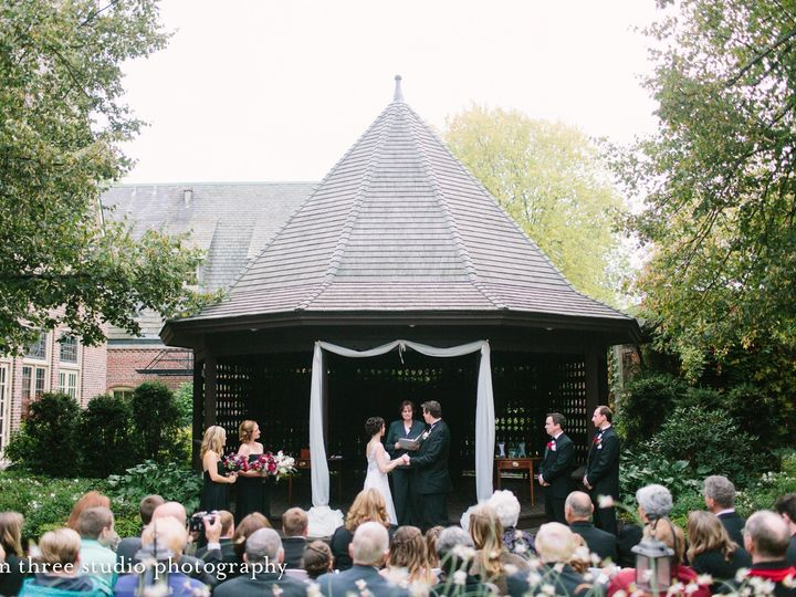 Tmx 1461618278674 2 Kohler, WI wedding venue