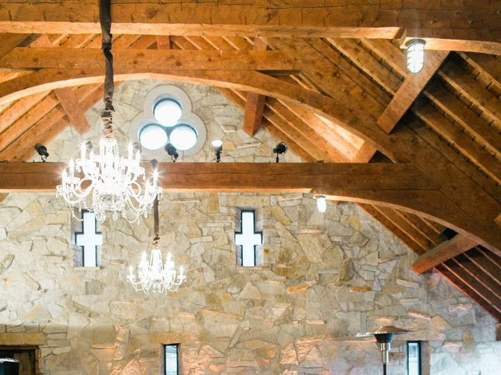 Tmx 1461618398153 Christina Jordan Wedding 883 1 Kohler, WI wedding venue