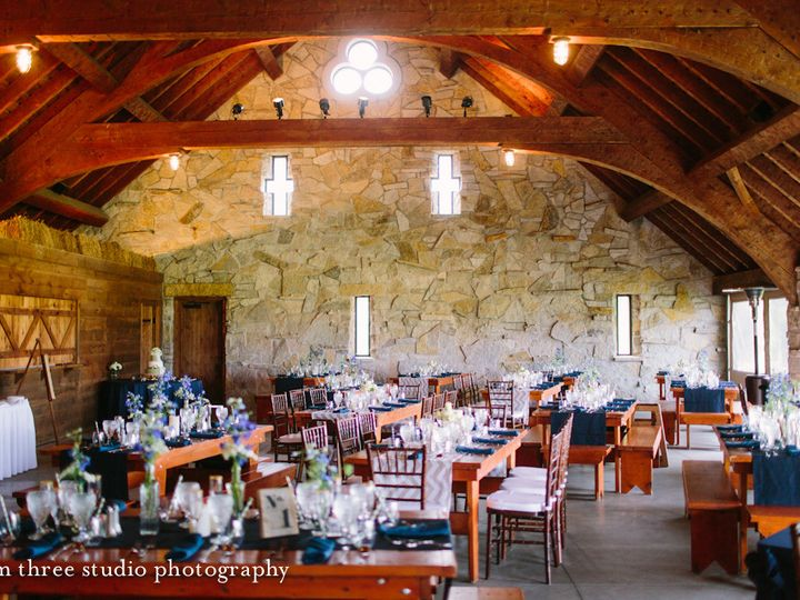 Tmx 1461618432492 Jjweddingmthreestudio 196 Kohler, WI wedding venue